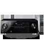Multi-room Audio Distribution