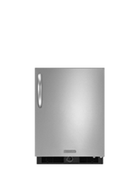 Under The Counter Refrigerator