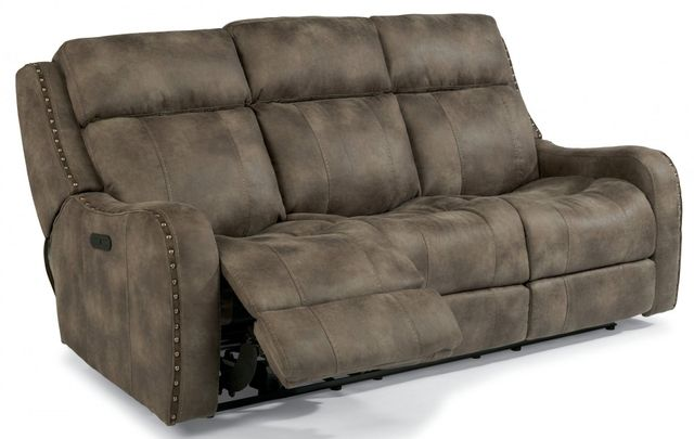 Awesome Reclining Sofas Boulevard Home Furnishings Short Links Chair Design For Home Short Linksinfo