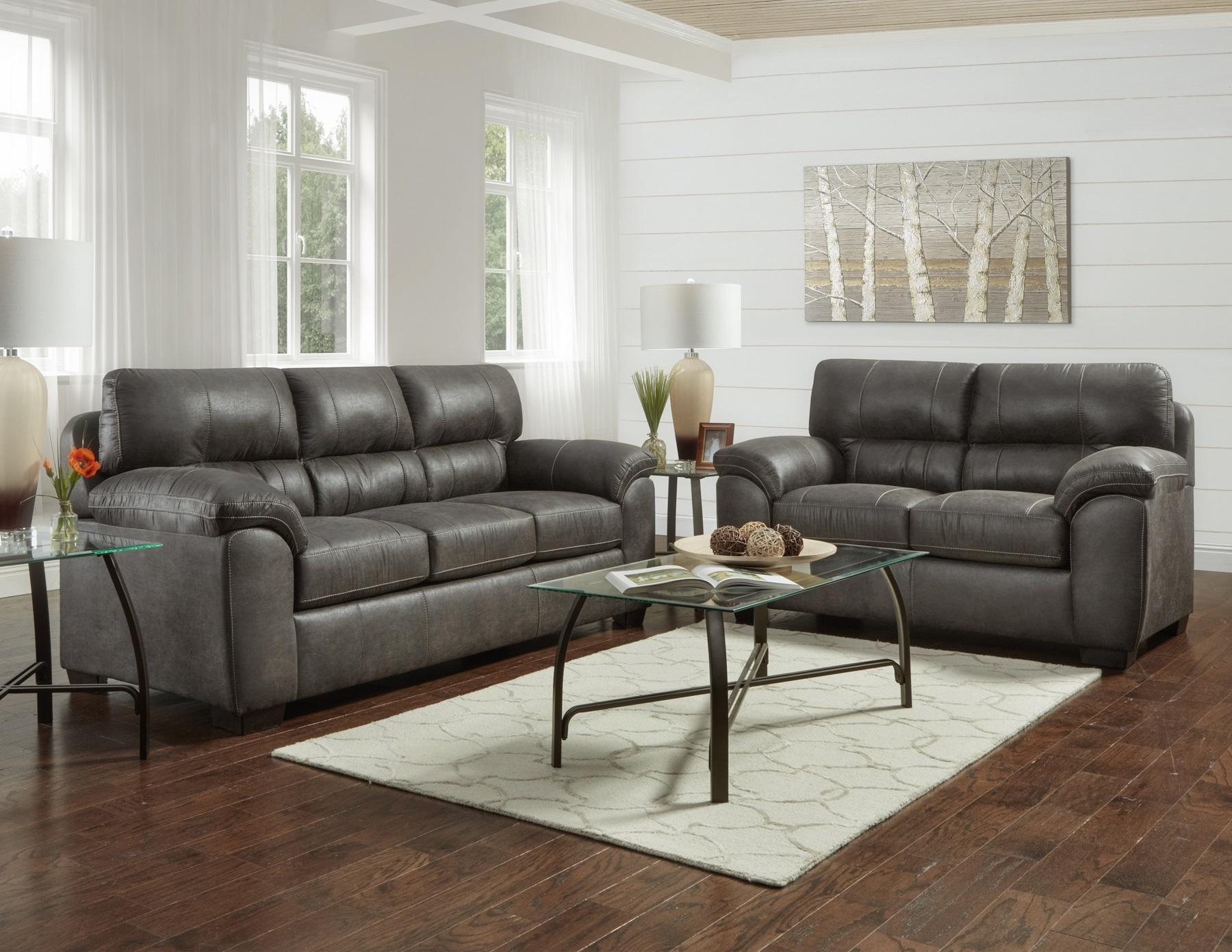 Colders Living Room Furniture » Comfortable Genesis sofas ...