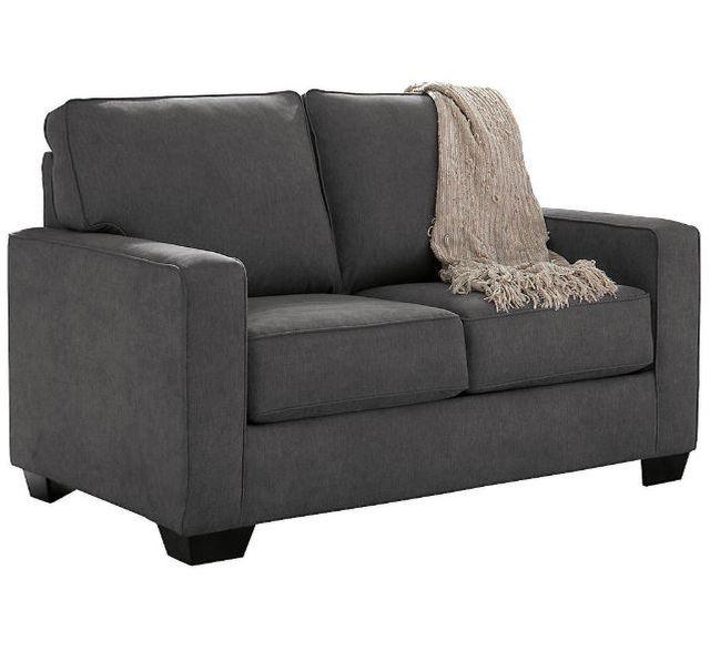 Swell Sofa Sleepers Big Sandy Superstore Oh Ky Wv Inzonedesignstudio Interior Chair Design Inzonedesignstudiocom