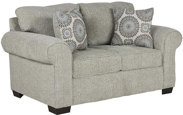 Sensational Sofas Big Sandy Superstore Oh Ky Wv Pabps2019 Chair Design Images Pabps2019Com