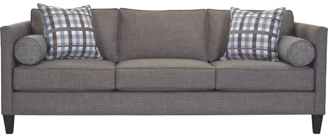 Wondrous Broyhill Veda Sofa 4314 300 Woods Household Forskolin Free Trial Chair Design Images Forskolin Free Trialorg