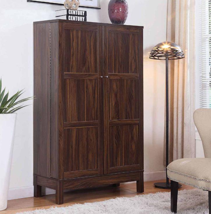 Beau Coaster® Bar Cabinet 100196