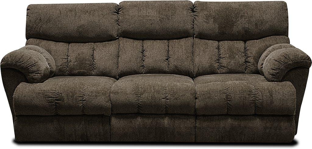 england furniture ez motion double reclining sofa ez6p01 ez6p01