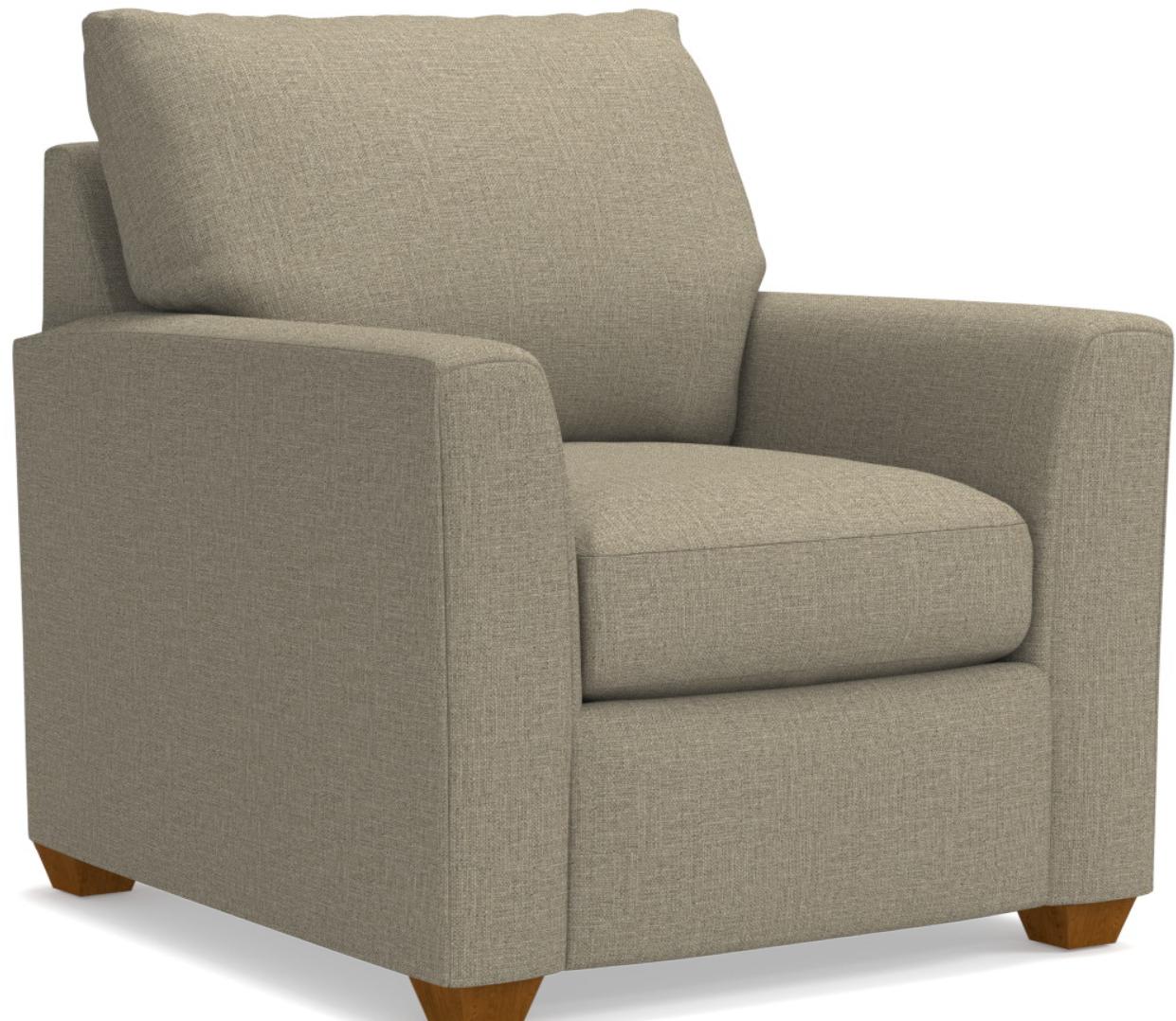 Miraculous Accent Chairs Laffertys Home Center Inzonedesignstudio Interior Chair Design Inzonedesignstudiocom