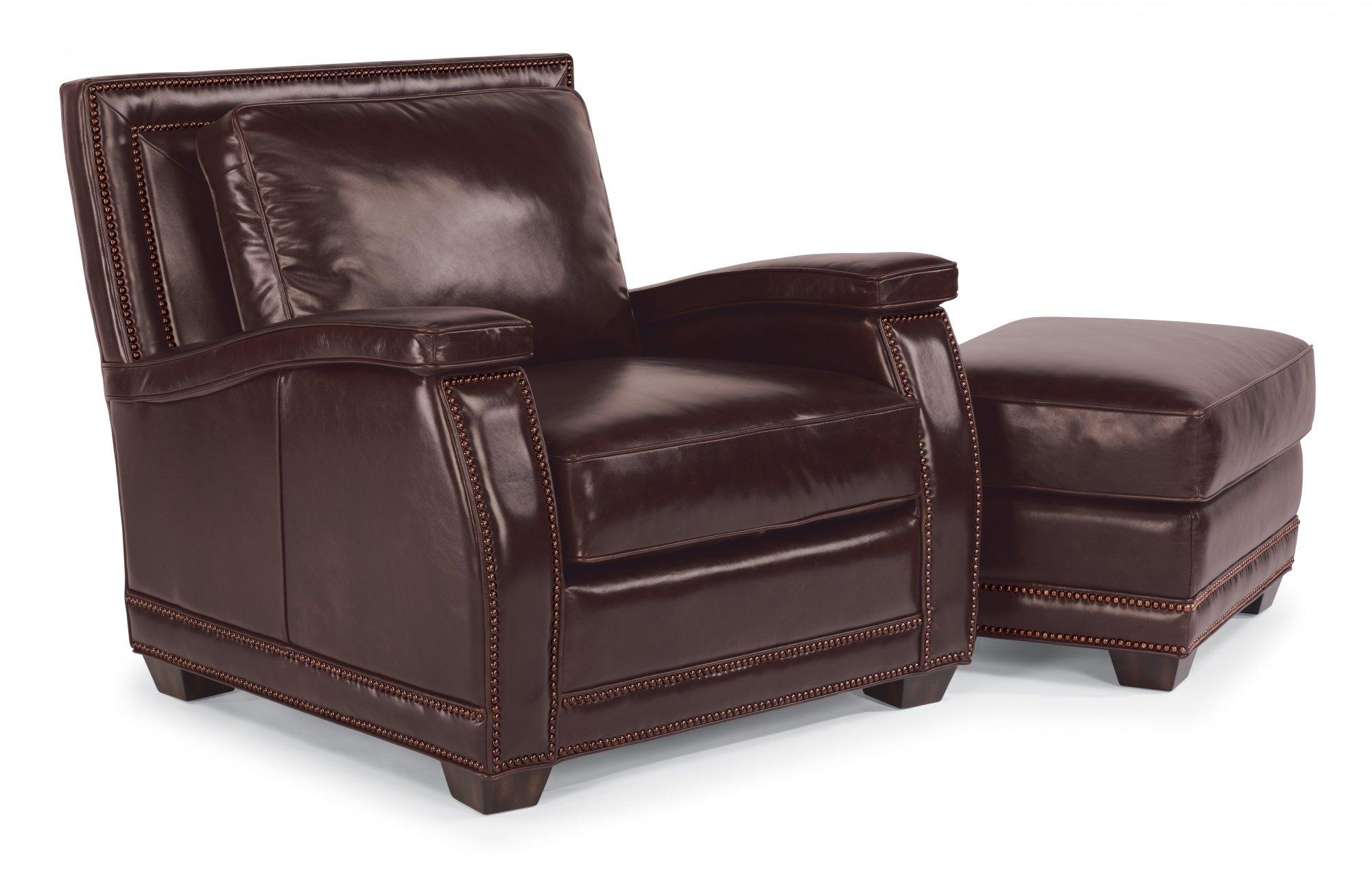 Marvelous Flexsteel Raleigh Chair 1260 10 Appliance Center Evergreenethics Interior Chair Design Evergreenethicsorg