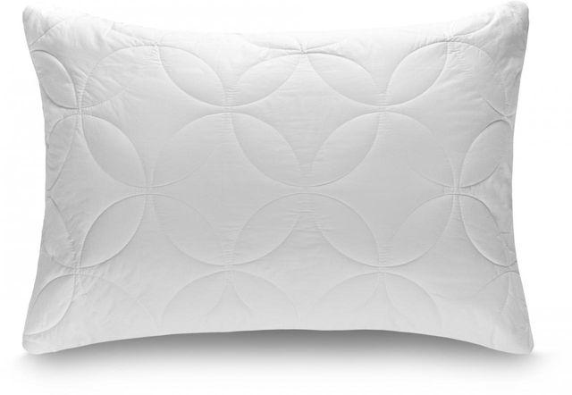 Tempur Pedic 174 Tempur Cloud 174 Soft And Lofty Queen Pillow