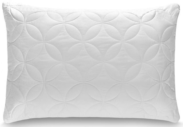 Cuscino Tempur Comfort Cloud.Tempur Pedic Tempur Cloud Soft And Conforming Pillow 154402 Shop Appliances Hdtv S Mattresses And Furniture At Wernsing S Appliance Tv In Litchfield Il 62056