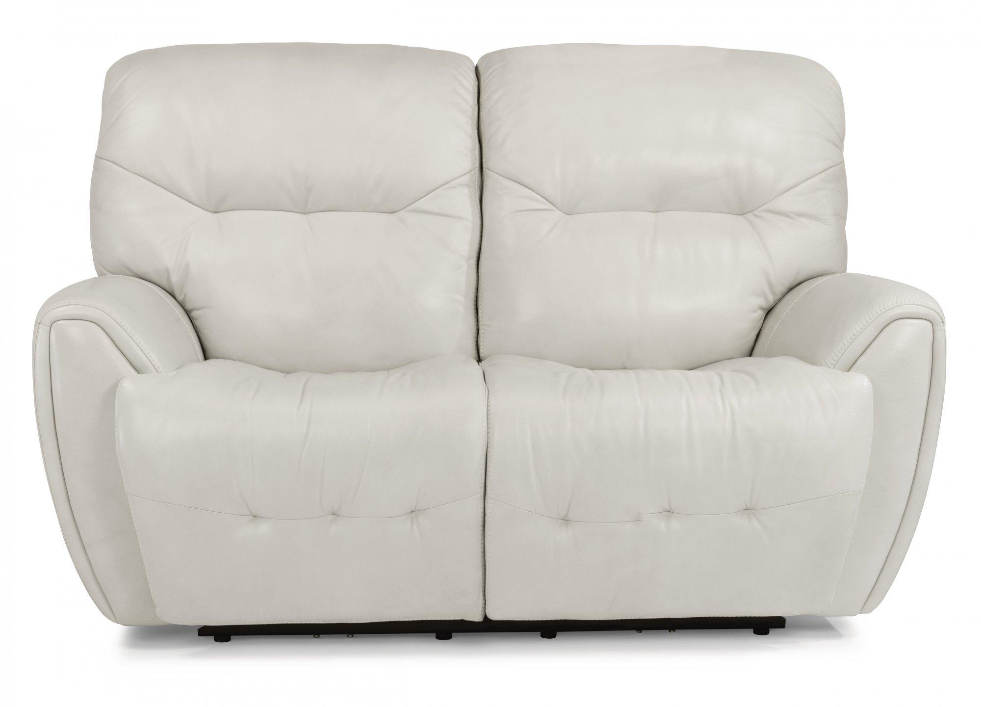Stupendous Reclining Sofas Machost Co Dining Chair Design Ideas Machostcouk