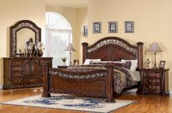Wynwood Alicante Bedroom Collection 1605collection