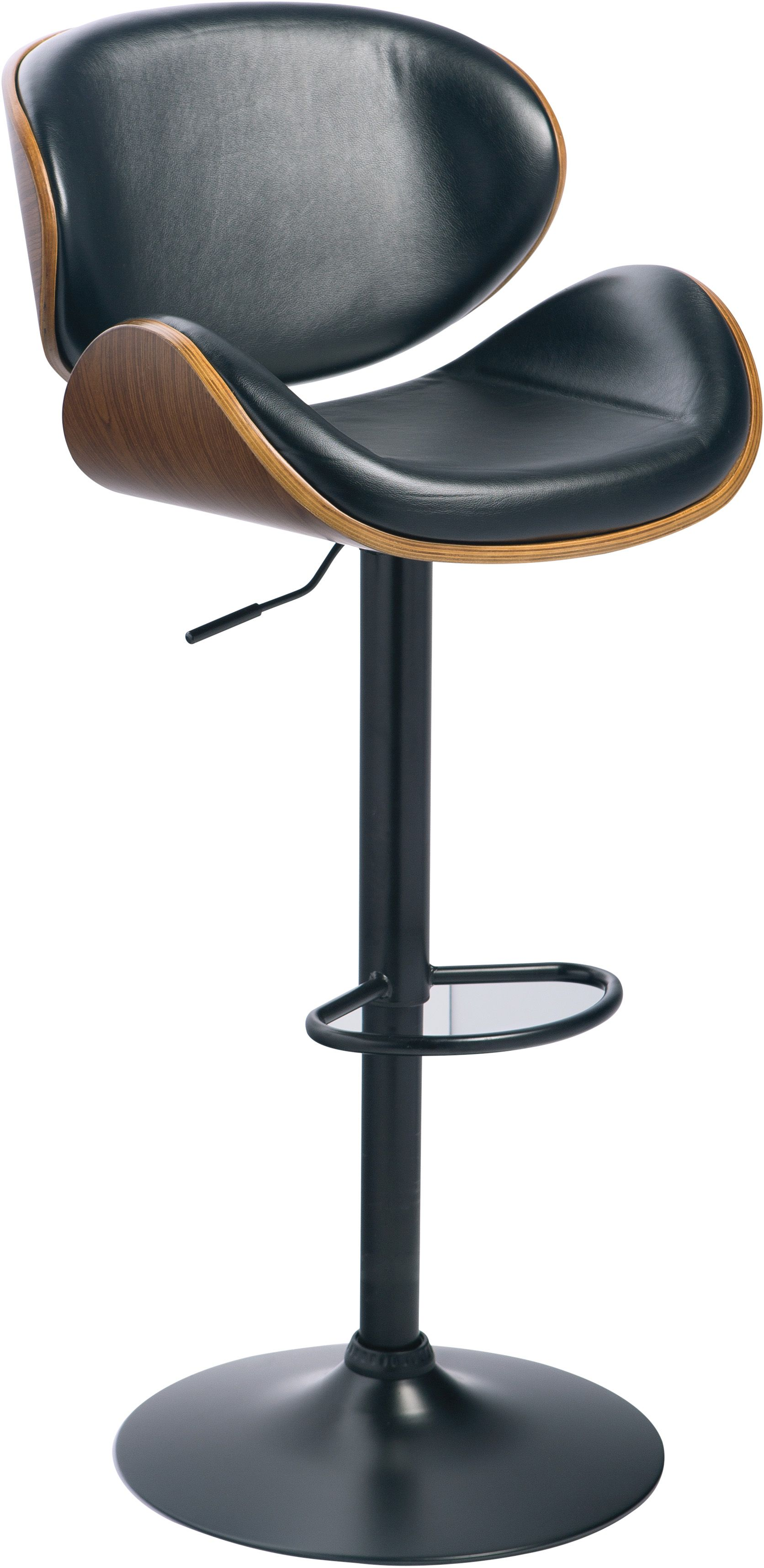 Pleasant Stools Coles Appliance Home Furnishings Alphanode Cool Chair Designs And Ideas Alphanodeonline