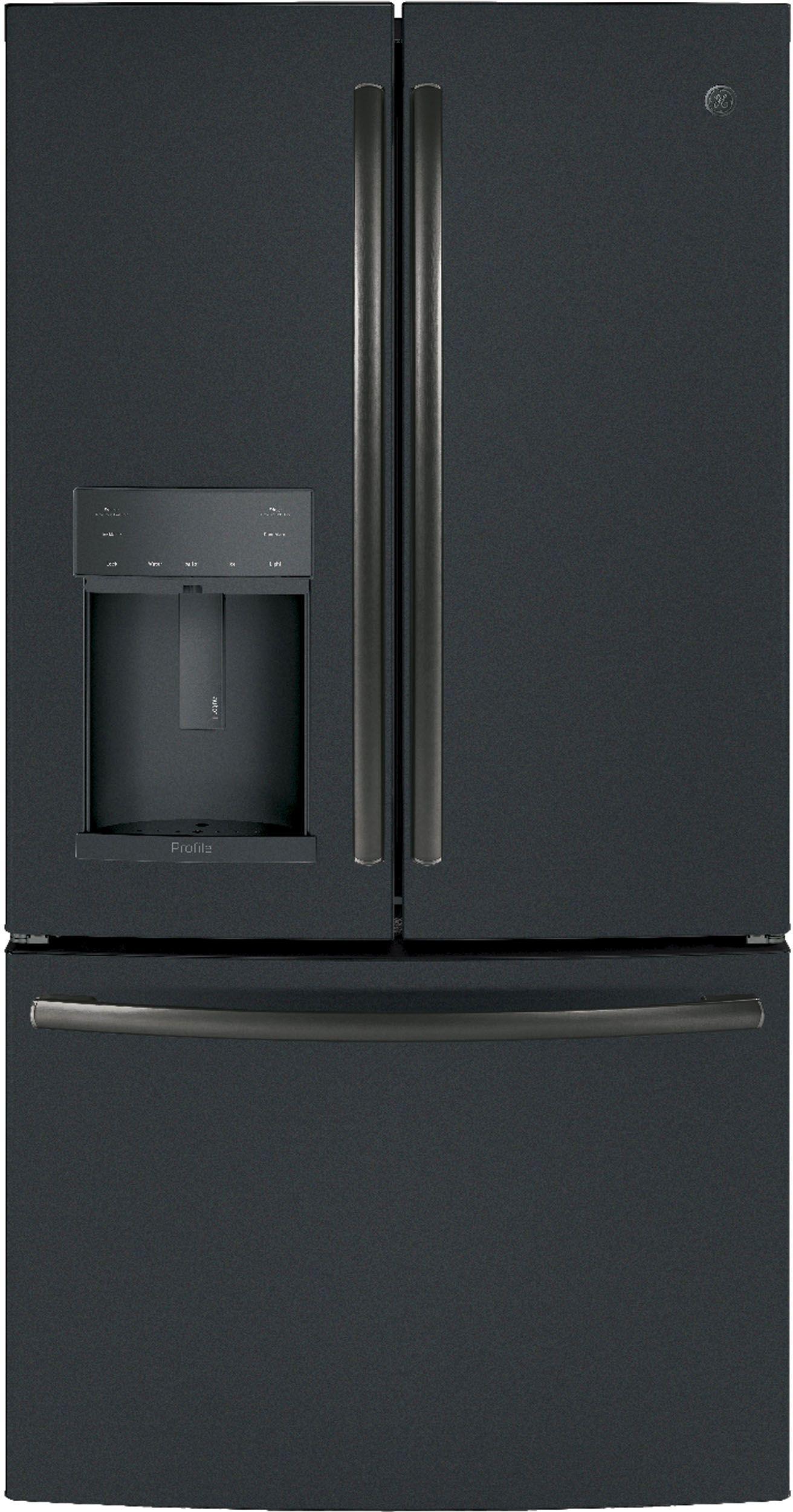 Counter Depth Refrigeratorshop Kitchen Appliances Home Appliances