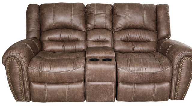 Superb Flexsteel Downtown Fabric Gliding Reclining Loveseat 1710 604 Caraccident5 Cool Chair Designs And Ideas Caraccident5Info