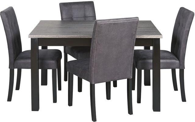 Miraculous Dining Table Chair Sets Appliance Center Gmtry Best Dining Table And Chair Ideas Images Gmtryco