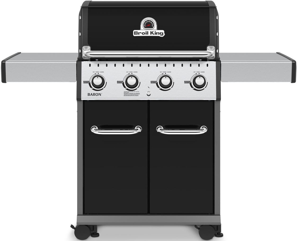 Outdoor Cooking Appliances, 4K TV's, Furniture, Home Integration