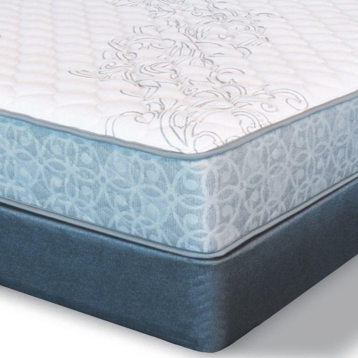 Serta 174 Majestic Sleep Adamson Firm Mattress 500958751