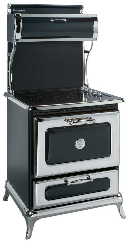 Pictures of black flat top stove appliances street view best