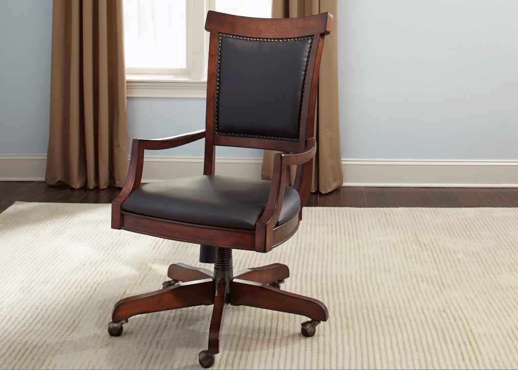 Great Watson Furniture Chesnee South Carolina Best Image Middleburgarts