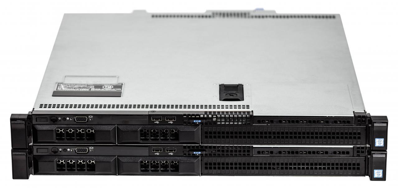 Image result for Коммуникационный сервер CONTROL4