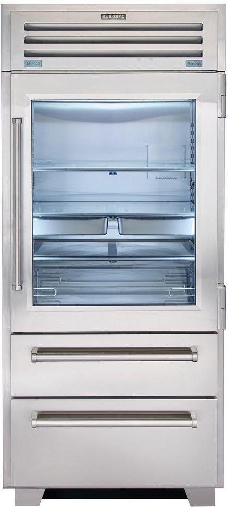 Kitchen Appliances & Appliance Service in Santa Rosa, Ca