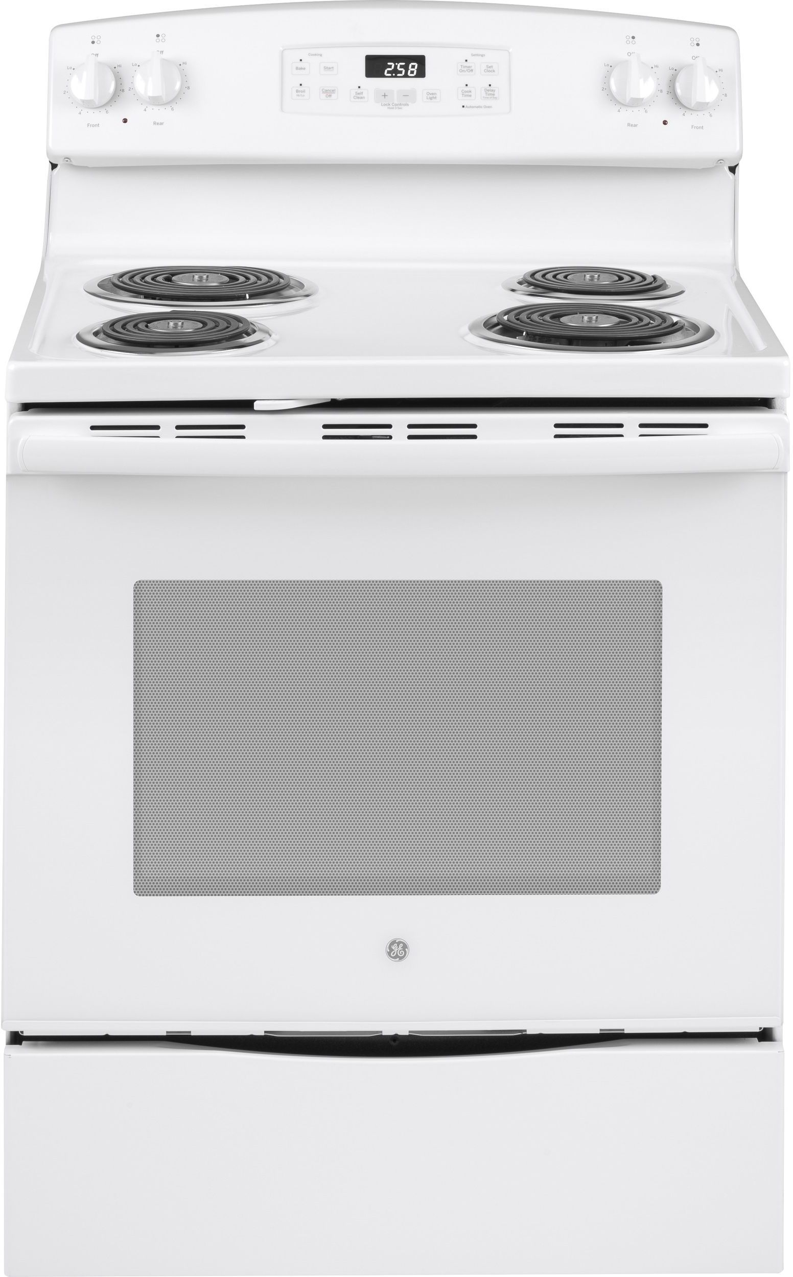 Kitchen Appliances & Home Appliance in Yakima, WA  | Bemis Appliance