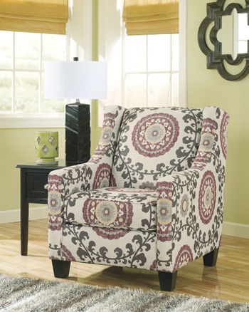Ashley® Accent Chair 3120021