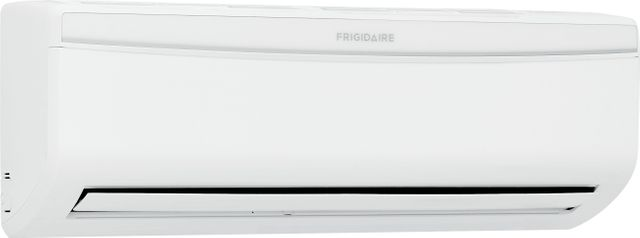 frigidaire a c package units wiring diagrams for electric heat on frigidaire   12 000 btu s white ductless mini split air conditioner  12 000 btu s white ductless mini split
