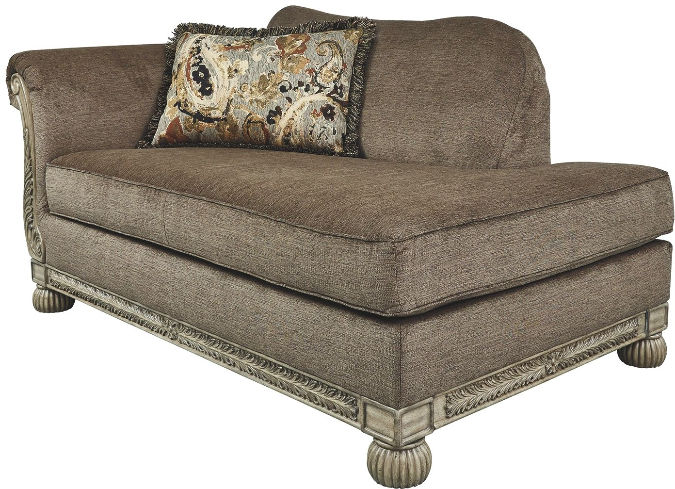 Swell Chaise Sofas Hutchs Home Furnishings Onthecornerstone Fun Painted Chair Ideas Images Onthecornerstoneorg
