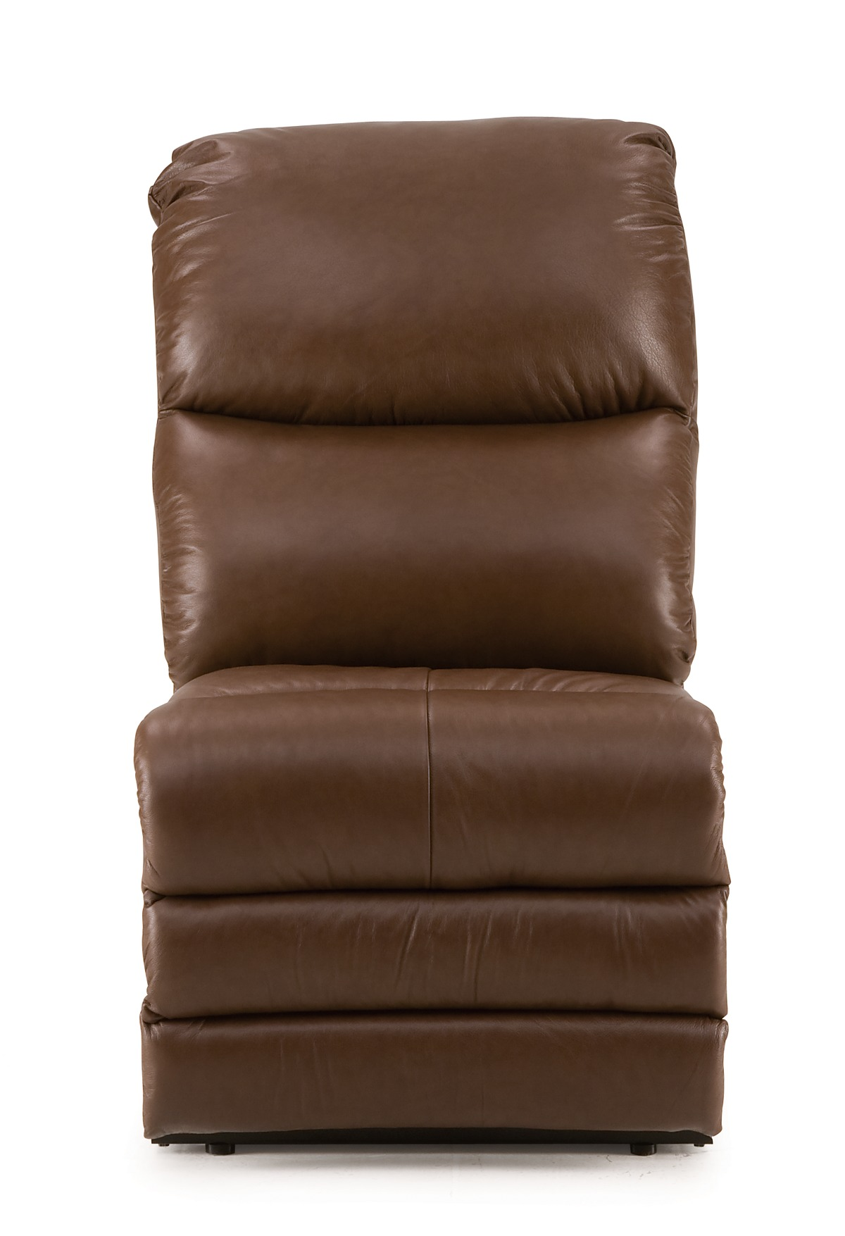 Palliser® Furniture Divo Power Armless Recliner 41045 60