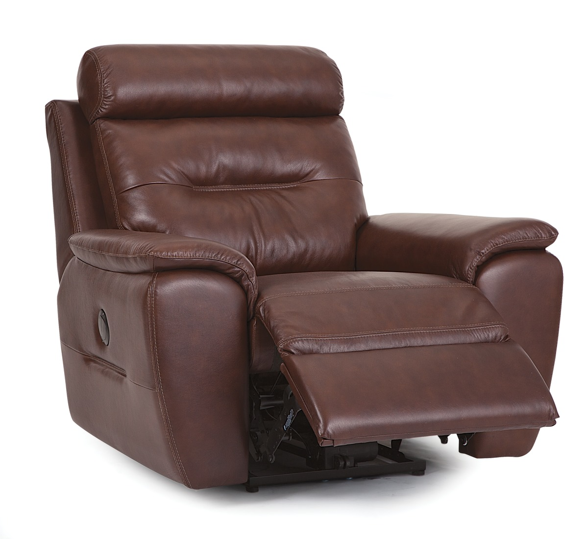 Palliser Furniture Arlington Swivel Rocker Recliner 41124 33
