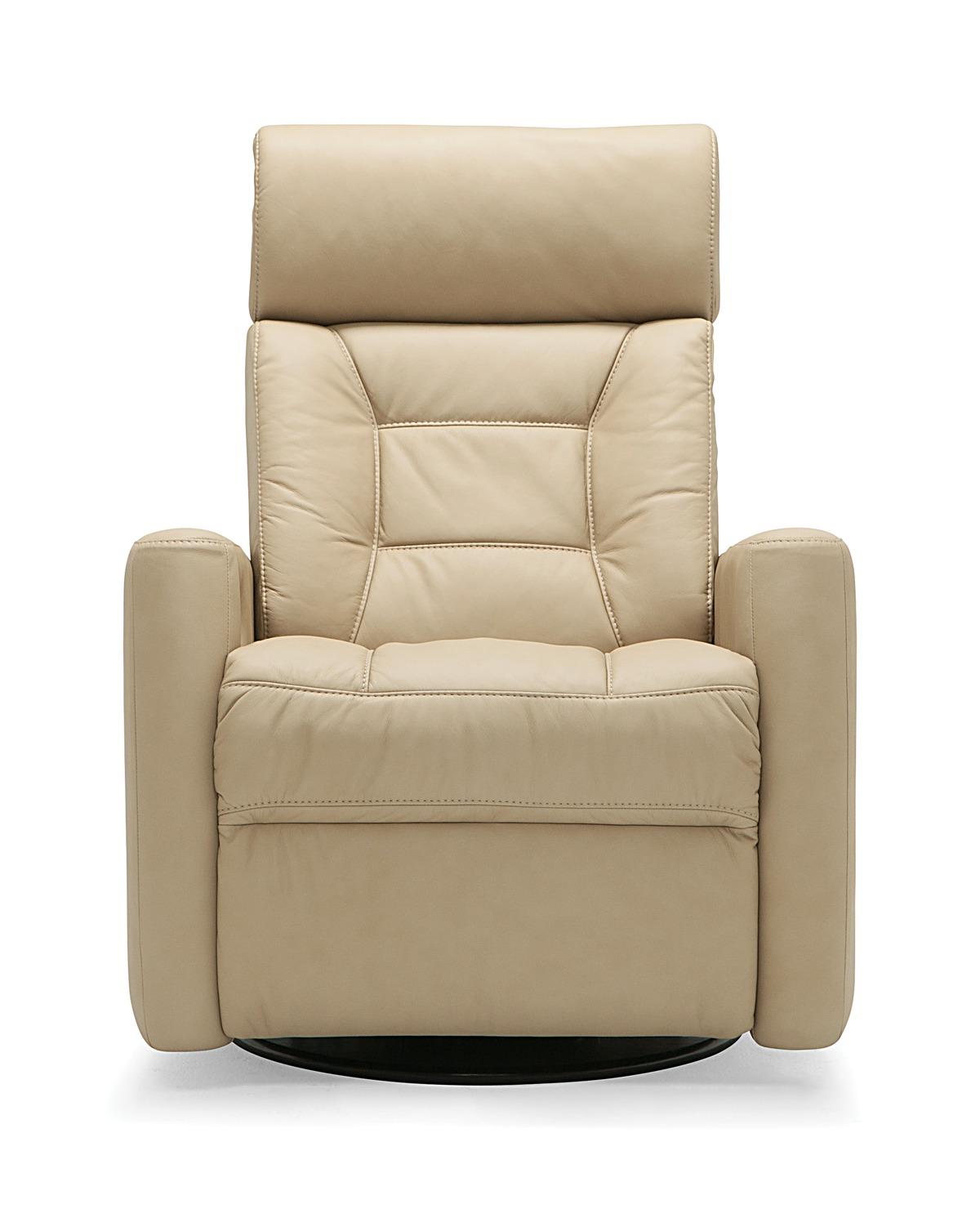Palliser Furniture Baltic Ii Power Swivel Glider Recliner 43411 38