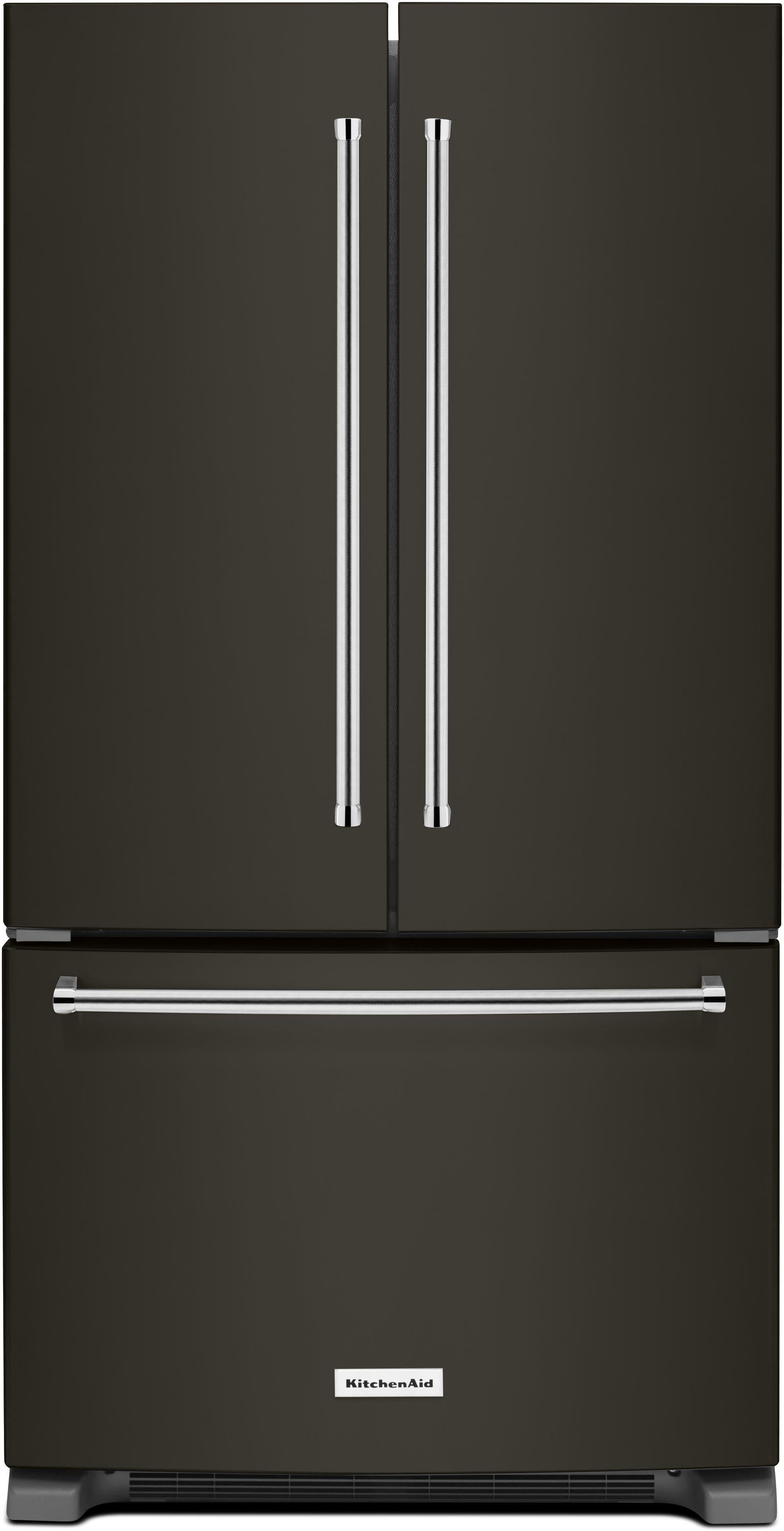 Tremendous Counter Depth Refrigerator Douglass Appliance Beutiful Home Inspiration Ommitmahrainfo