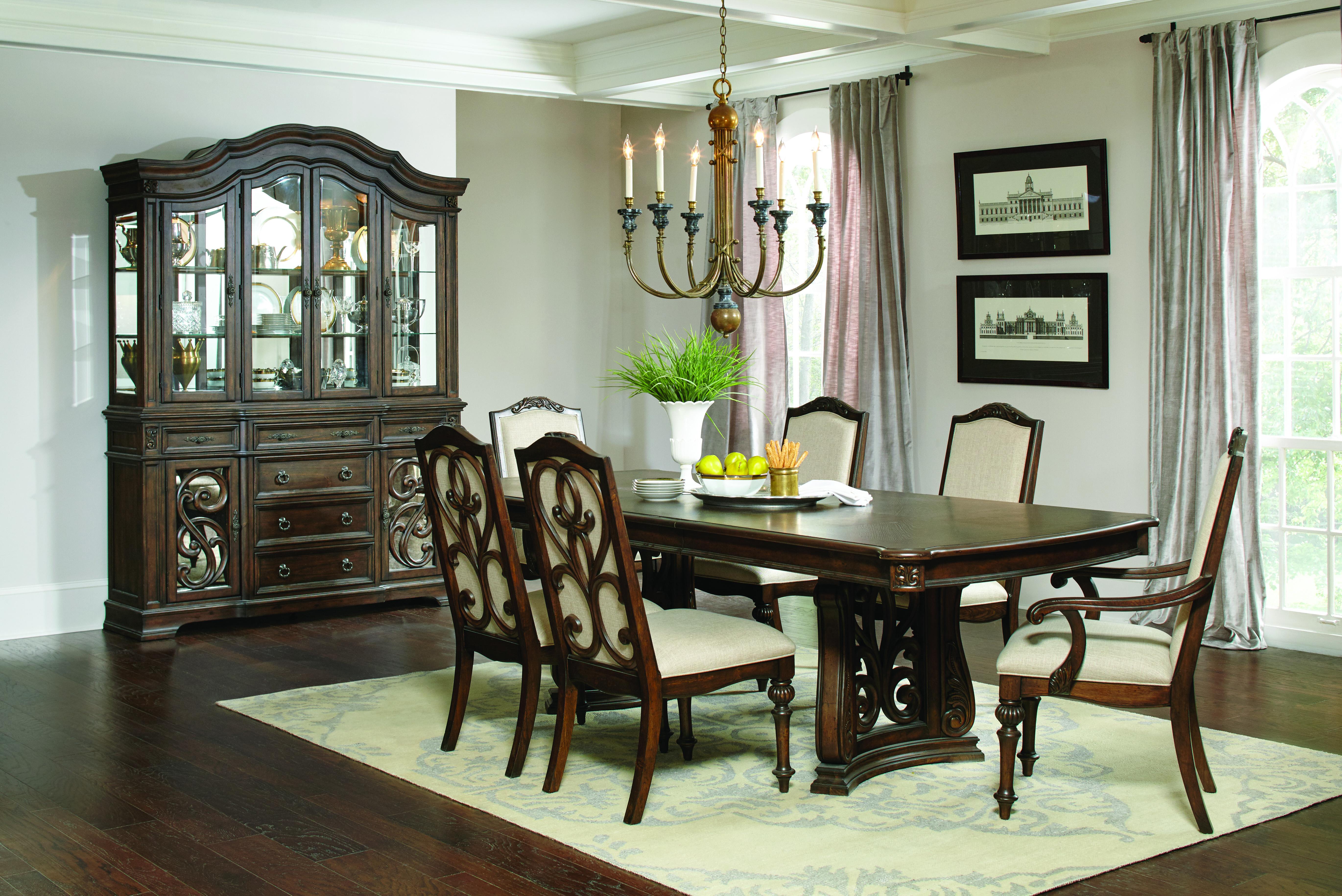 Etonnant Coaster® Ilana 5 Piece Dining Table Set 122251 S5