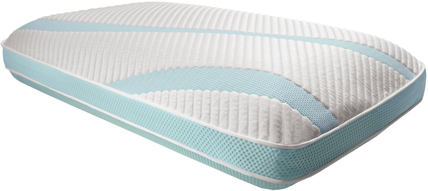 Tempur Pedic 174 Tempur Adapt 174 Prohi Cooling Pillow 153731