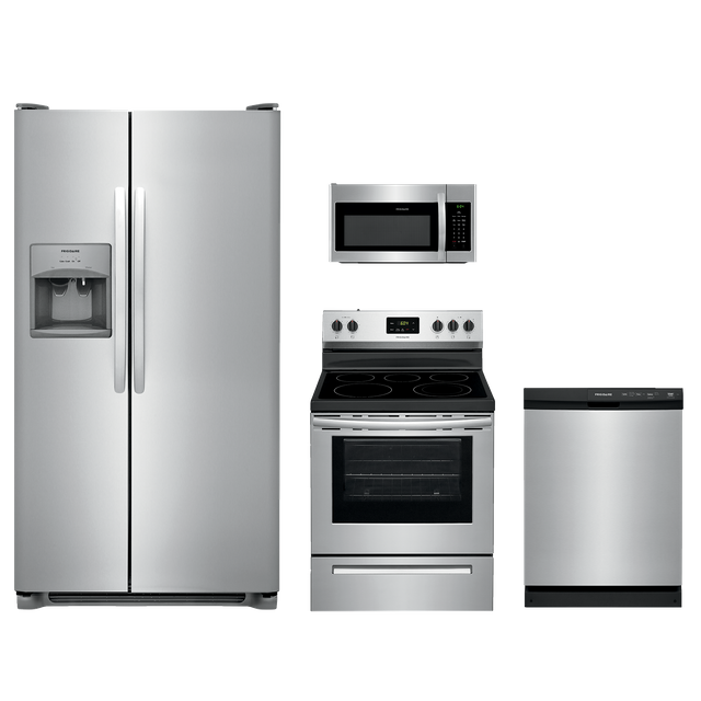 Kitchen Appliance Packages | Texas Appliance