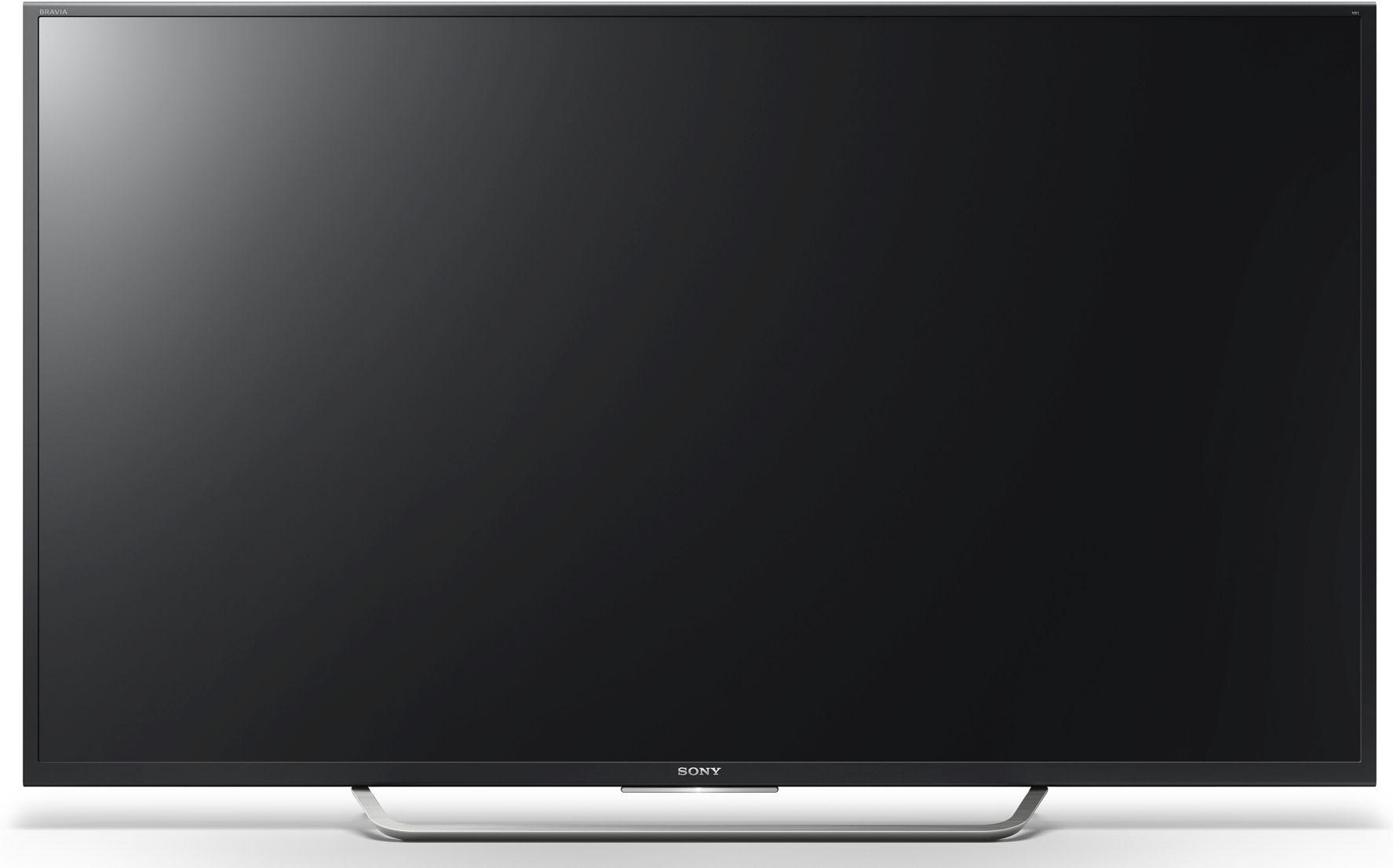 Sony® X750D Series 65