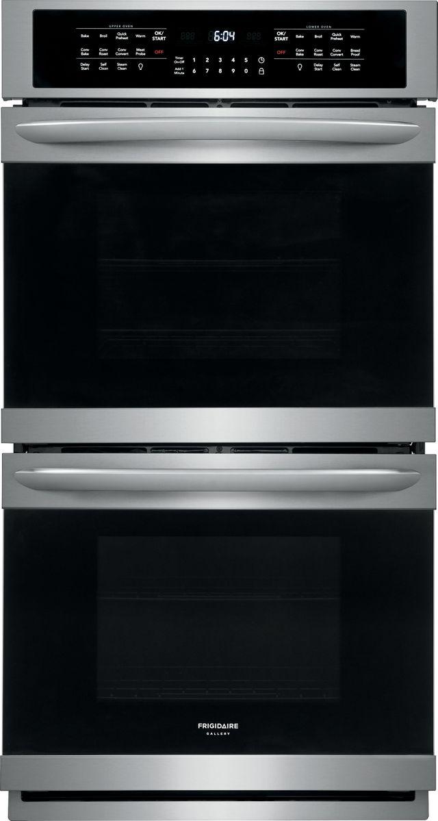 Wall Ovens | East Coast Appliance