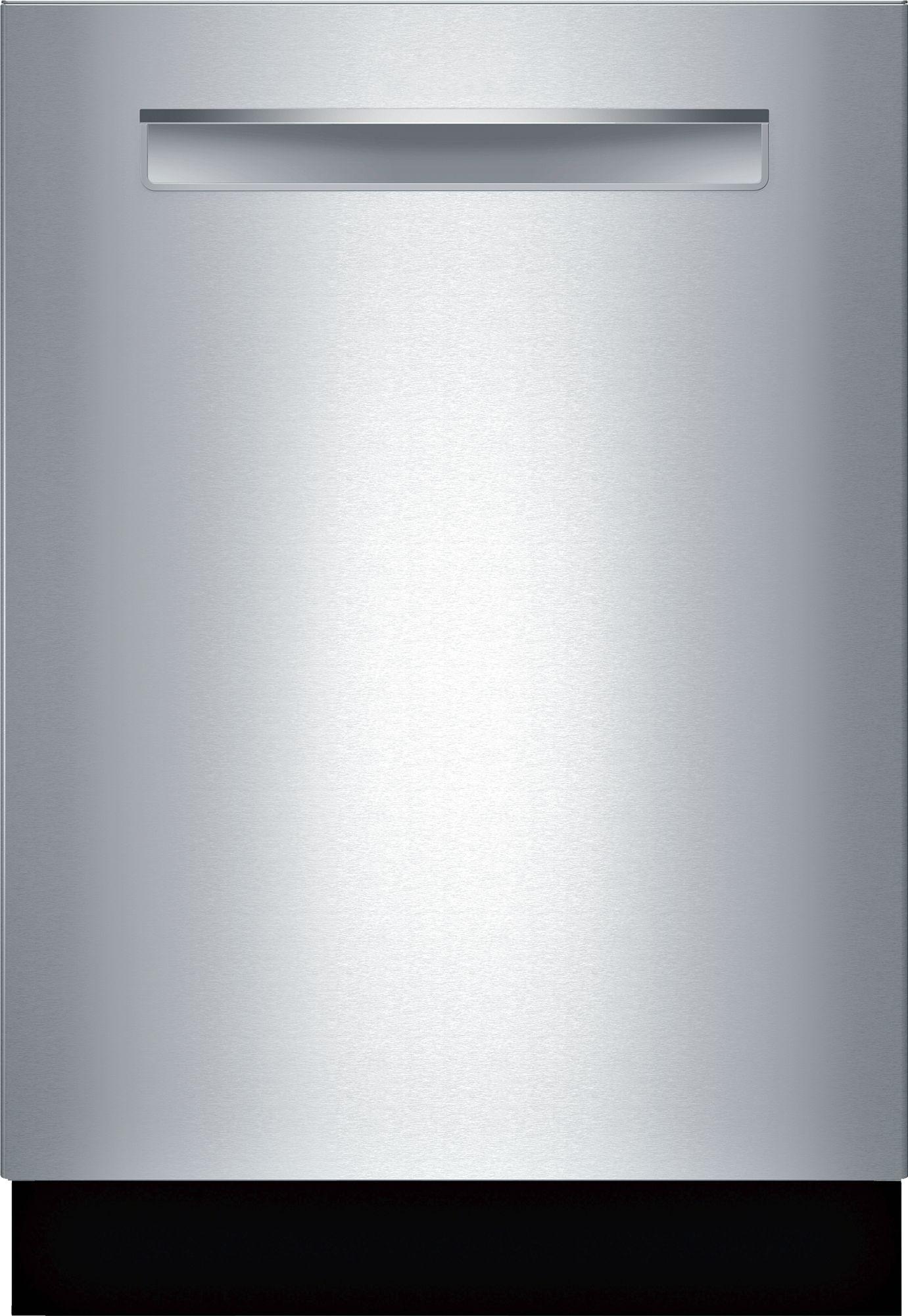 Don's Appliances - Appliances - Canonsburg, PA 15317