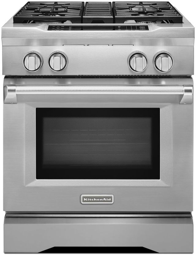 KitchenAid® 29.75\