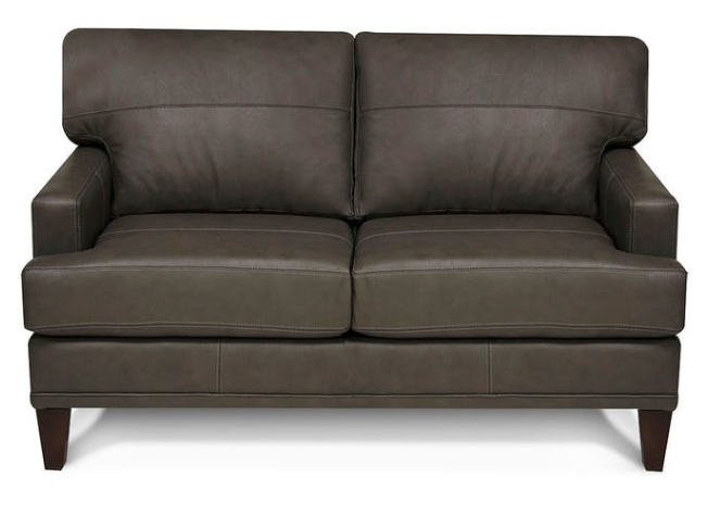 England Furniture Courtney Loveseat 4z06al