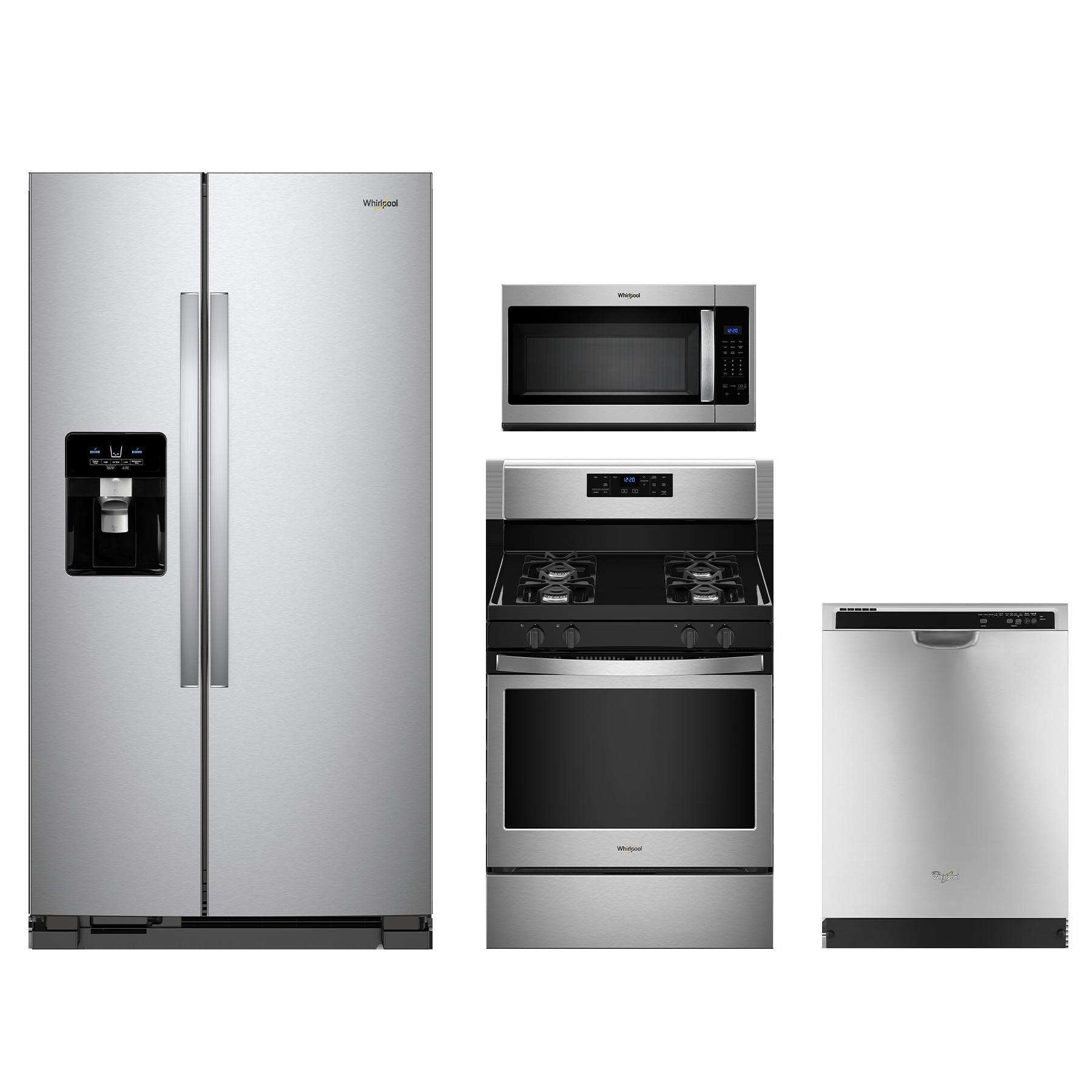 Kitchen Appliance Packages Ben S Kitchens Baths Appliances