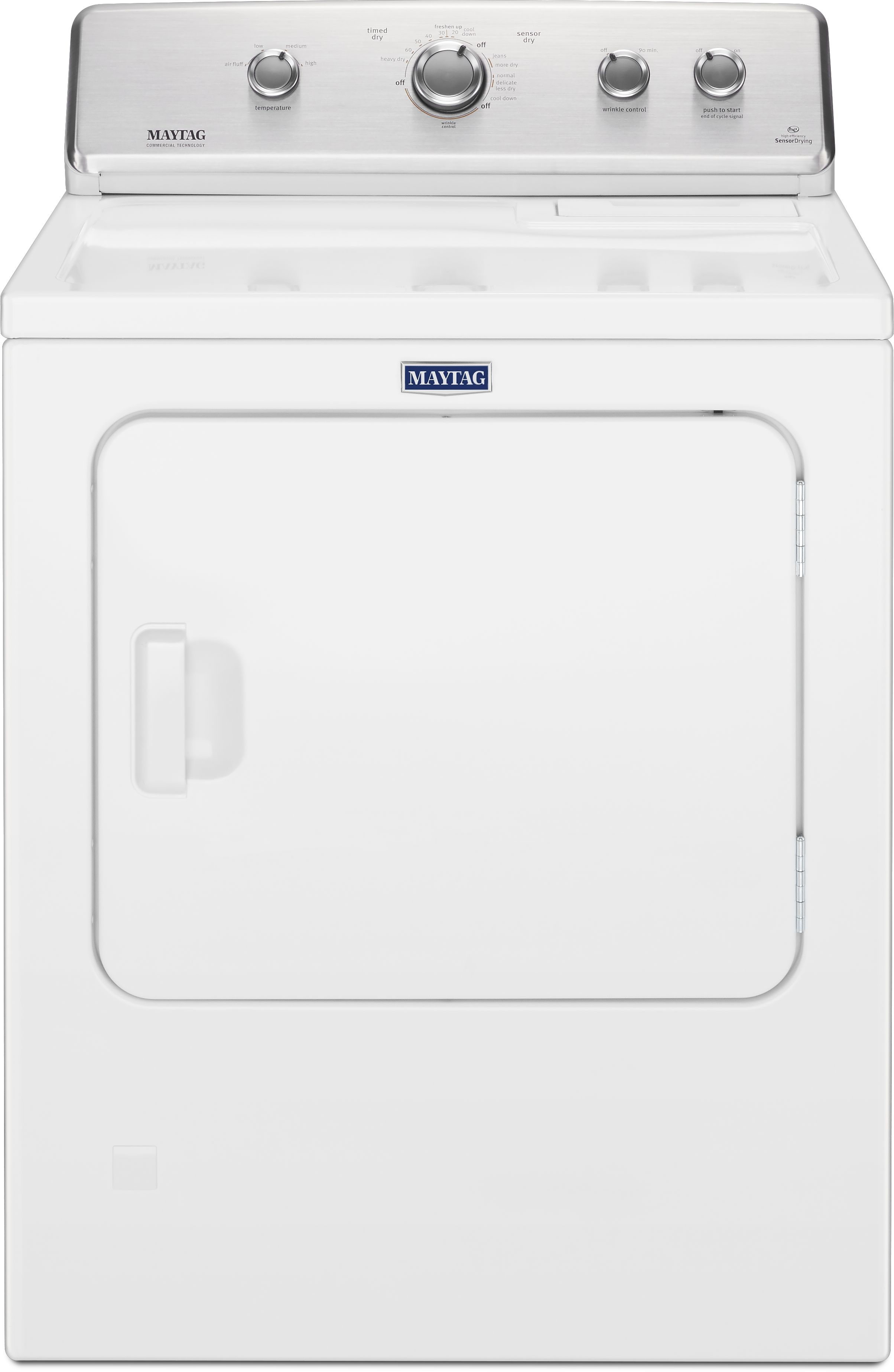 Inspirational Maytag Dryer with Drying Cabinet