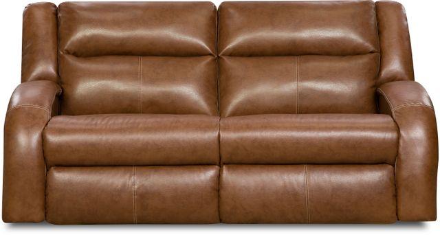 Pleasant Southern Motion Maverick Double Reclining Sofa 550 30 Machost Co Dining Chair Design Ideas Machostcouk
