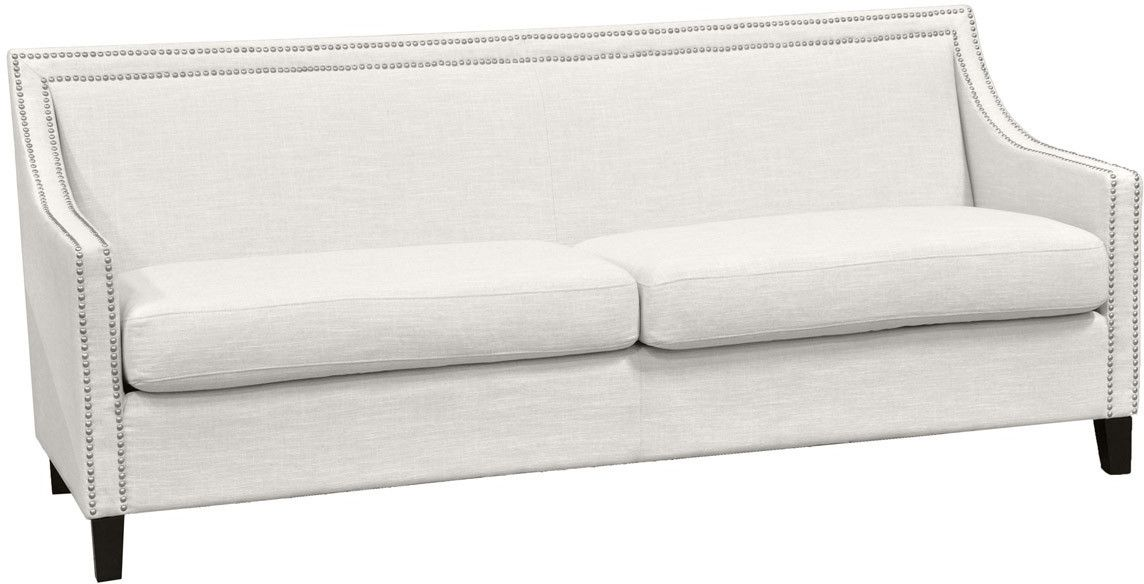 Classic Home Collina Sofa 53006216