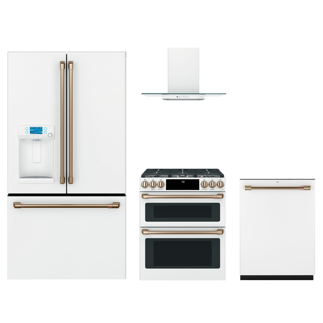 Kitchen Appliance Packages | Elwood\'s Appliance