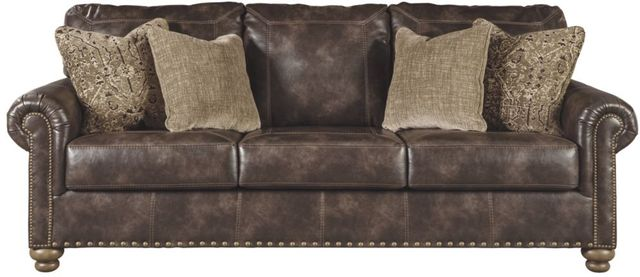 Fabulous Standard Sofas Great Rooms Furniture And Mattresses Caraccident5 Cool Chair Designs And Ideas Caraccident5Info