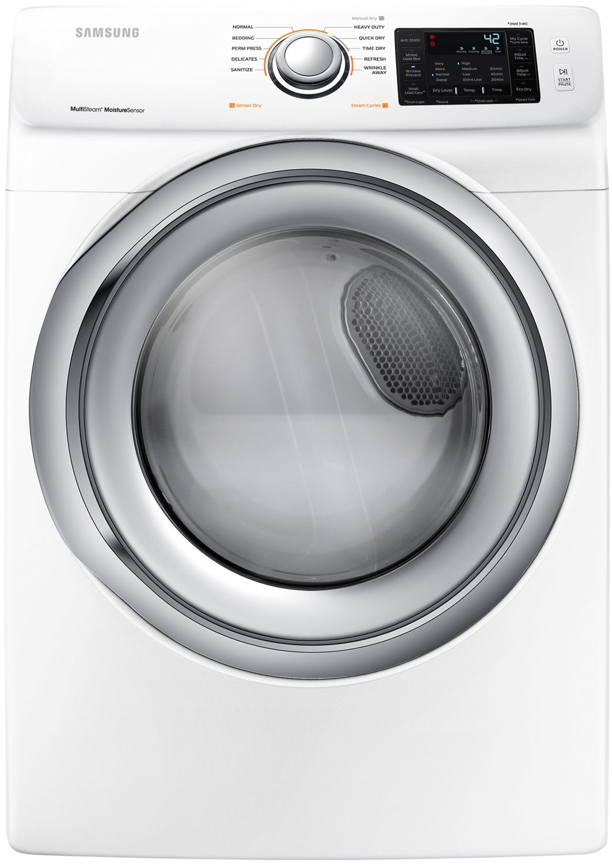 Gas Dryer Venting Options Fumtc Lg Front Load Appliancejunkcom Whirlpool Diagram