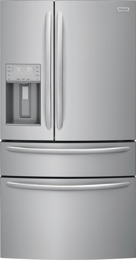 Home Appliances in Virginia Beach, Chesapeake and Newport