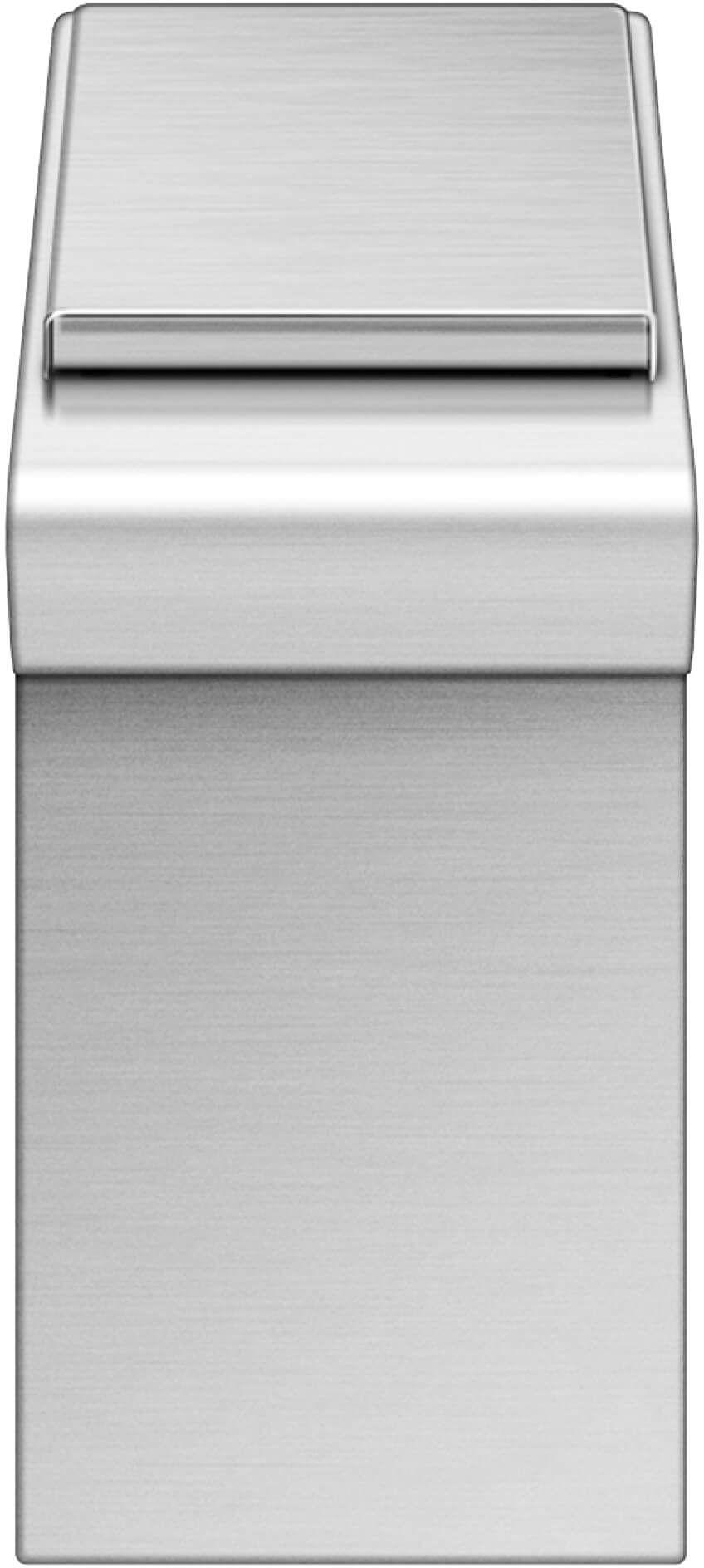Stewartu0027s Appliance